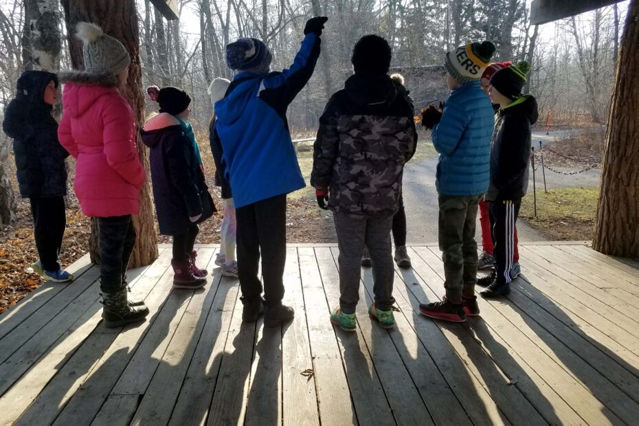 Montessori Blog - Grumble Services elementary Grumble Services Blog post on Relationships with your child at home
