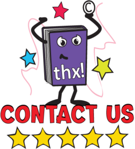 Contact Us - Grumble Services Elementary Montessori Inspired Learning Resources