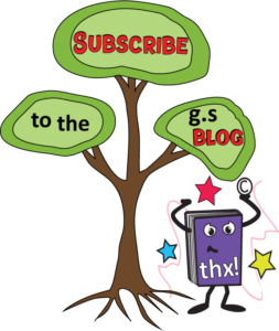 Subscribe to Grumble Services Caregiver's blog grumble services.com