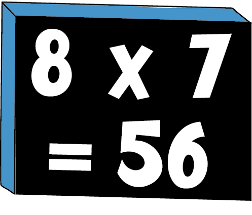 Math Anxiety Blog Grumble Services Blog elementary Montessori materials and learning resources