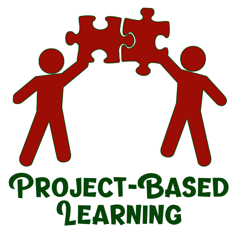 Project-based Learning Grumble Services Blog elementary Montessori materials and learning resources