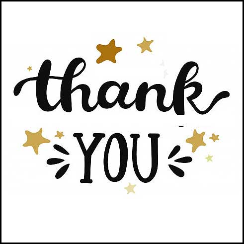 Thank you! Montessori Parent Education Blog - Montessori Blog - Grumble Services Montessori-inspired Elementary Learning Resources